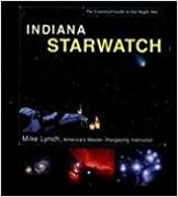 ;FREE; Indiana StarWatch: The Essential Guide To Our Night Sky. pagado favor ultimo Campus format Villa