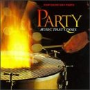 Party: Music That Cooks