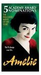 Amelie- subtitled in spanish