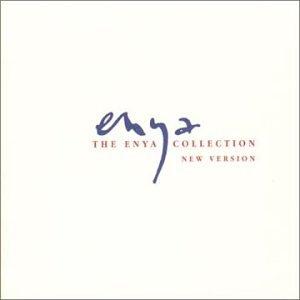 Enya Box Collection