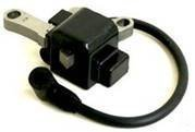 Laser Replacement Lawn-boy Ignition Coil 68-4048, 68-4049,92-1152, 99-2911, 99-2916