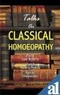 Talks on Classical Homoeopathy, G Vithoulkas, 8170211719