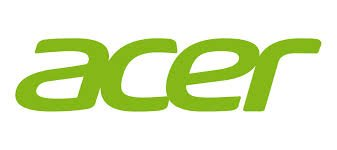 ACER 8TRS400M WINDOWS 8.1 DRIVERS DOWNLOAD