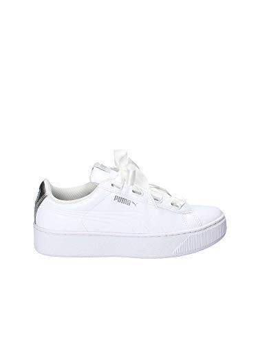 367816 Puma Femme Puma Sneaker 01 367816 01 Sneaker Puma Femme q1wwxnOt7S