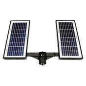 SP01 Auxiliary 10w Solar Panel Kit (For Balmoral - Balmoral Lamp