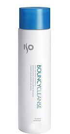 Iso Bouncy Cleanse Curl Defining Shampoo, 128 Fluid ()