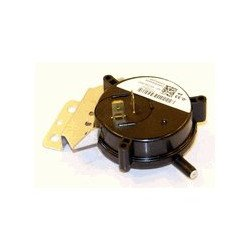 OEM Upgraded Replacement for Goodman Furnace Vent Air Pressure Switch B13701-26 by Goodman ()