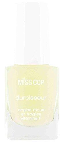 miss-cop-nail-care-soin-durcisseur-12-ml