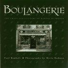 Boulangerie, Paul Rimbali, 0026008653