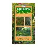 Gardening Nat. Started