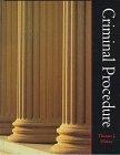 Criminal Procedure, Hickey, Thomas J., 0697329054