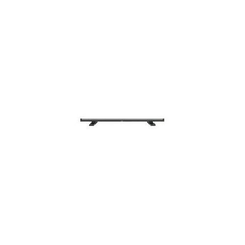 NEC Monitor Stand ST-4620 by NEC