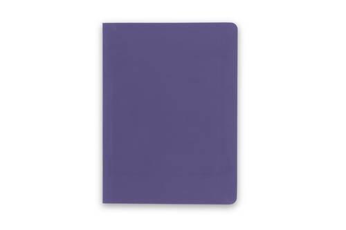 Rod Journal - 7