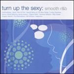Gregory Abbott - Turn Up The Sexy Smooth R&b - Zortam Music