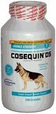 Nutramax Cosequin DS Double Strength Capsules – 250 Count, My Pet Supplies