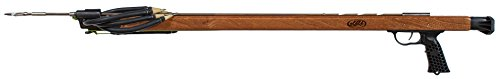 JBL 6W44 Woody Sawed Off Magnum Spear Gun, 43.50