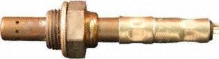 NGK 23023 Oxygen Sensor -