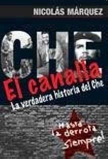 CANALLA, EL (Spanish Edition)