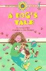 A Dog's Tale, Seymour V. Reit, 0553097458