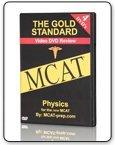 Buy mcat resources