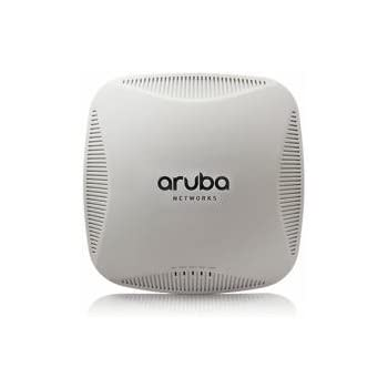 Aruba Instant IAP-224 IEEE 802.11ac 1.90 Gbit/s Wireless Access Point