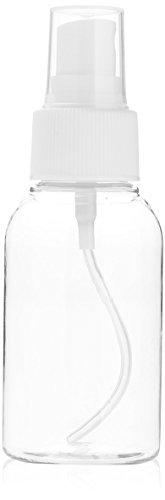 fantasea-fine-mist-spray-bottle-25-ounce