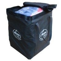 MP Bunker Storage Bag by MP Socks & Tights