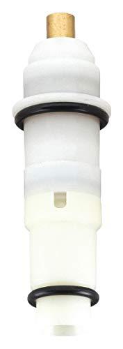 KISSLER Metering Cartridge for Mfr. No. 8884