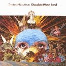 - Inner Mystique By The Chocolate Watchband (1994-07-27)