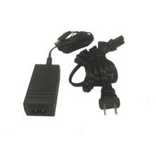 Genuine Polycom SoundPoint IP Universal AC Power Supply 24V DC ()
