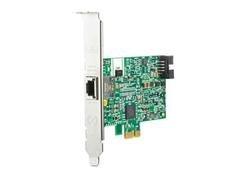 Broadcom Ethernet NIC NetXtreme XP Driver Download