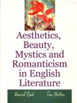 Aesthetics, Beauty, and Romanticism in English Literature ebook