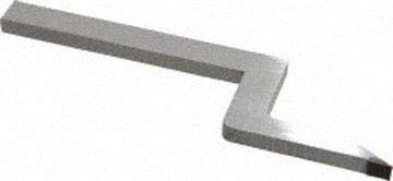 Mitutoyo Carbide-Tipped Scriber for Use Compatible Digimatic Height Gages