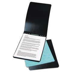 (Wholesale CASE of 25 - ACCO Top Binding Reinforced Report Covers-Reinforced Report Cover, 2