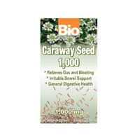 000 Seed Pack - Caraway Seed 60 VGC Pack of 3