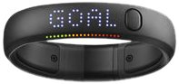 fuel band small - 1