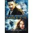 Eagle Eye : Widescreen Edition