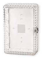 Review Tempro TP03CL Plastic Thermostat
