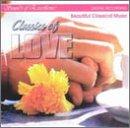 Classics of Love by Echo Bridge