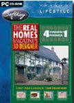 Real Home's Magazine 3D Designer