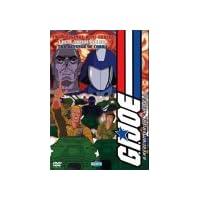 G.I. Joe: A Real American Hero- The Cobra Strikes / The Revenge of Cobra