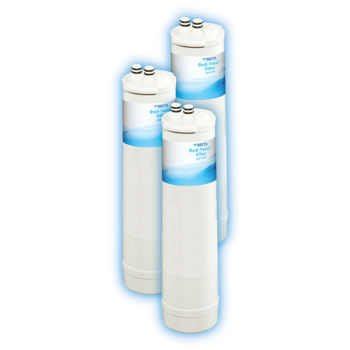 Brita Under Counter Single Stage Water Filter Replacement Ca