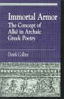 img - for Immortal Armor book / textbook / text book