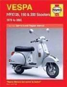 vespa-p-px-125-150-200-scooters-1978-2003-haynes-repair-manuals