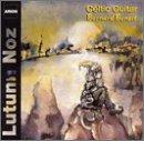 Lutunn Noz: Celtic Guitar