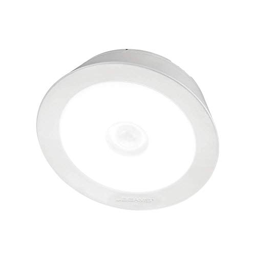 Led Lights For The Shower in US - 7