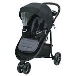 Graco Modes 3 Lite Click Connect Stroller - (Graco Travel Swing)