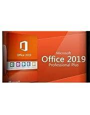Office 365 Vitalicio
