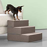 Most bought Dog Steps