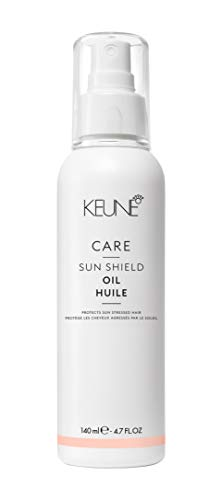 Care Sun Shield Oil Keune